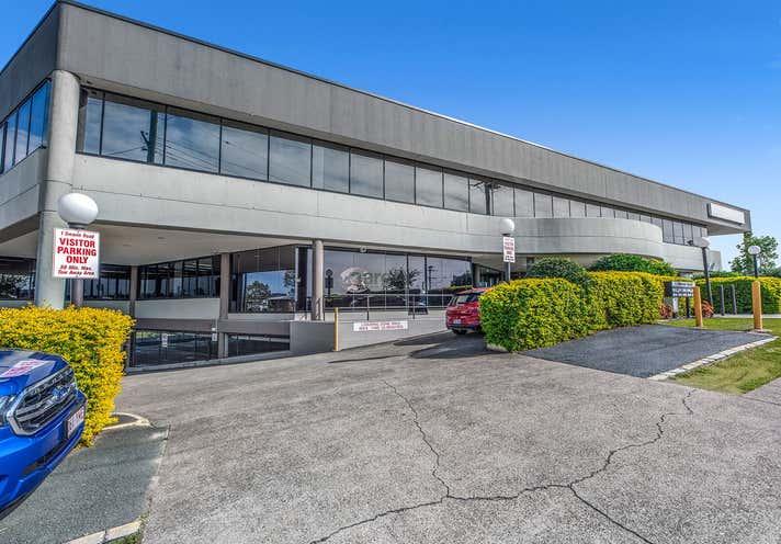 1 Swann Road Taringa QLD 4068 - Image 2