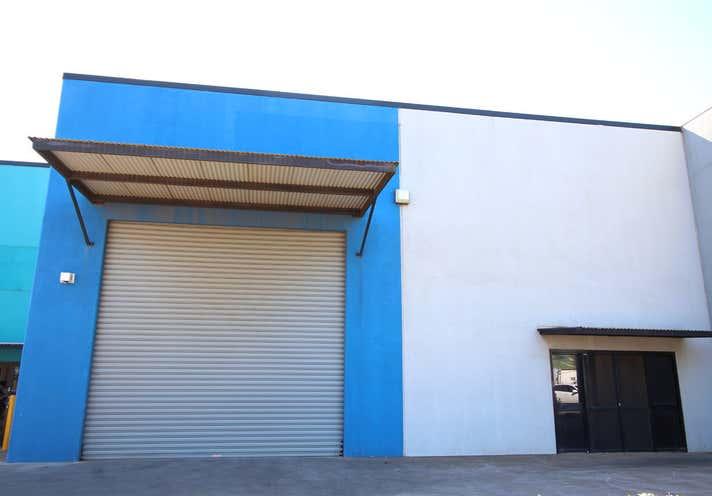8/207-217 McDougall Street Wilsonton QLD 4350 - Image 7