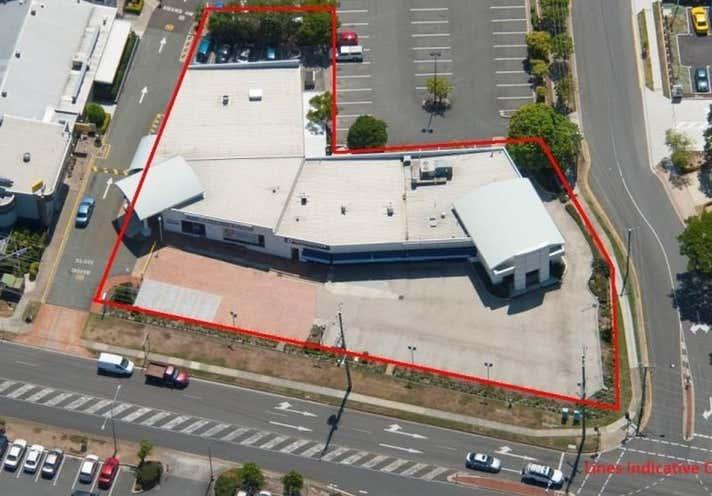 62 Anzac Avenue Hillcrest QLD 4118 - Image 8