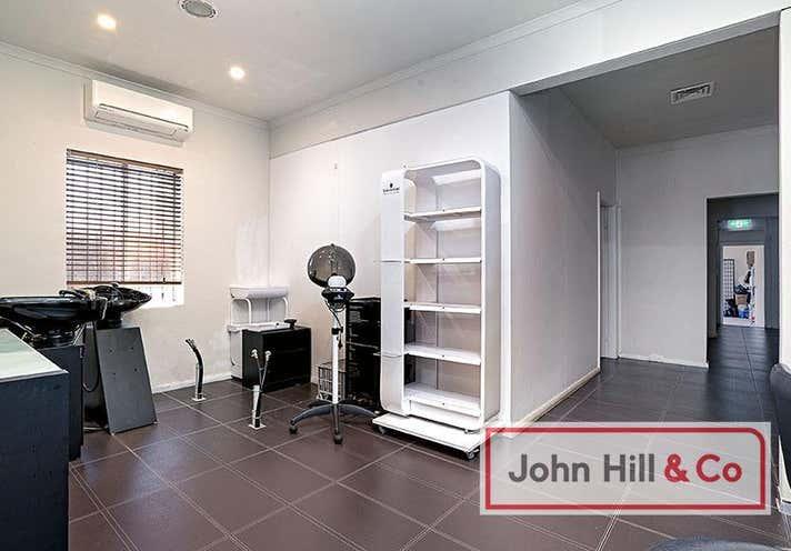 33 Norton Street Leichhardt NSW 2040 - Image 2