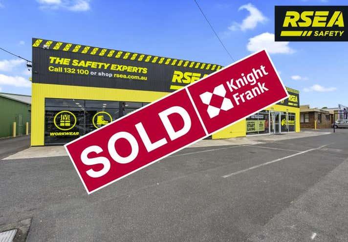 7e9c4141559 Sold Shop & Retail Property at 47-49 Don Road, Devonport, TAS 7310