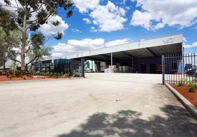 157 Hartley Road Smeaton Grange NSW 2567 - Image 2