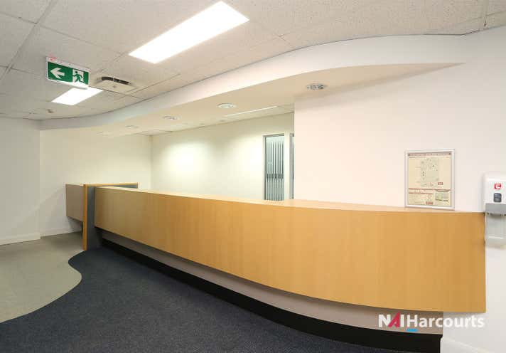 47 Redcliffe Parade Redcliffe QLD 4020 - Image 2