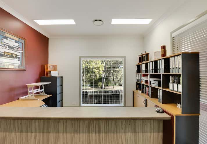 10/66 Drayton Street Dalby QLD 4405 - Image 1