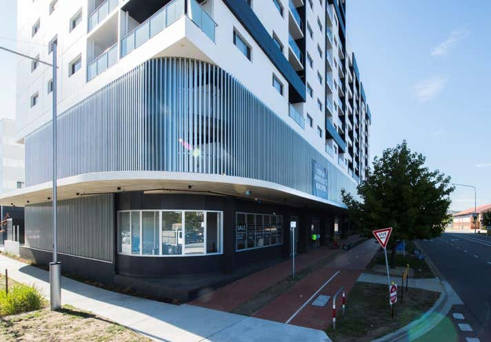 Southport, 325 Anketell Street Greenway ACT 2900 - Image 1