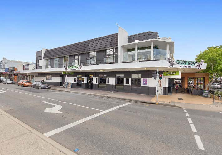 128 East Street Rockhampton City QLD 4700 - Image 10