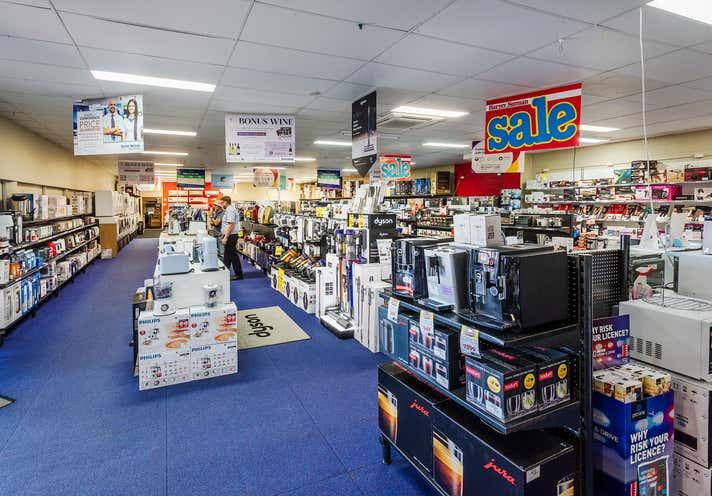 72-74  Bazaar Street Maryborough QLD 4650 - Image 6