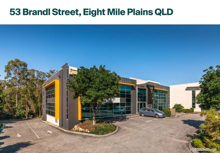 Eight Mile Plains QLD 4113 - Image 6