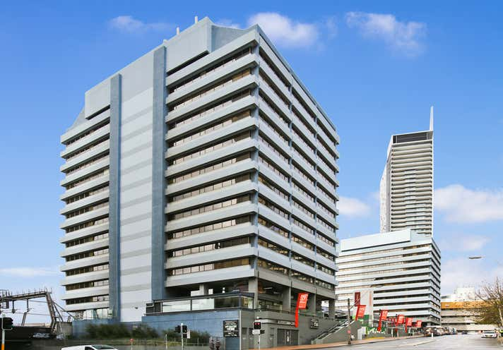 Chatswood Central, 1-5 Railway Street Chatswood NSW 2067 - Image 12