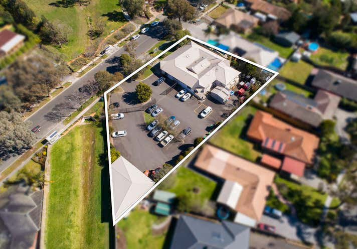 18-22 Lakeview Drive Lilydale VIC 3140 - Image 2