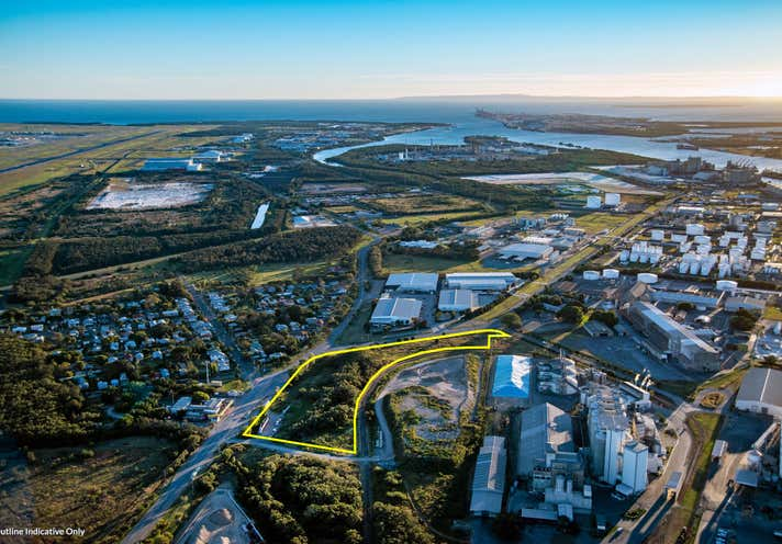 101 Eagle Farm Road Pinkenba QLD 4008 - Image 2