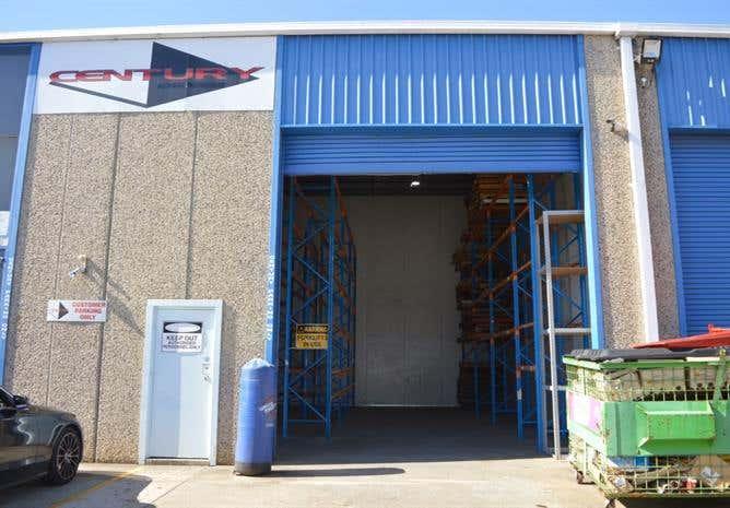 Unit 4, 377 Newbridge Road Moorebank NSW 2170 - Image 6