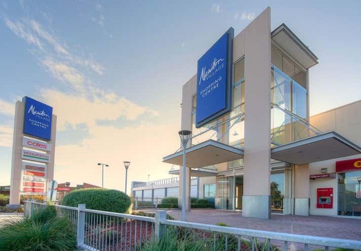 Newton Village Shopping Centre , 299   Montacute Rd Newton SA 5074 - Image 1