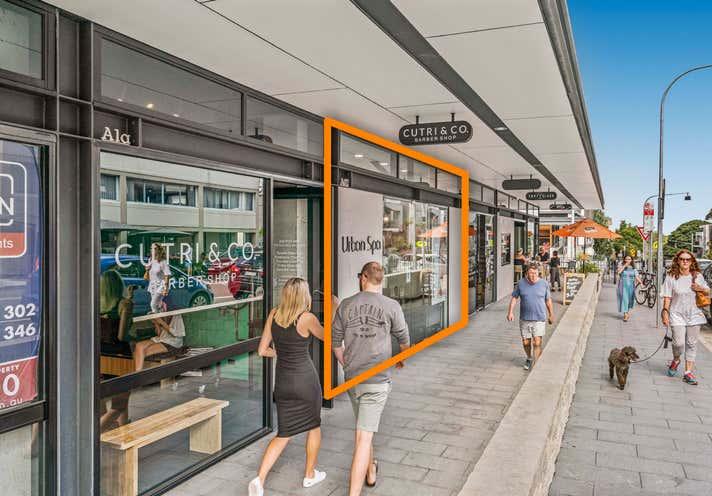 3/118-124 Terry Street Rozelle NSW 2039 - Image 1