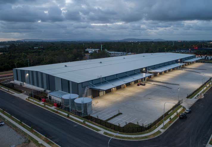 Willawong Distribution Centre, Gooderham Road Willawong QLD 4110 - Image 2