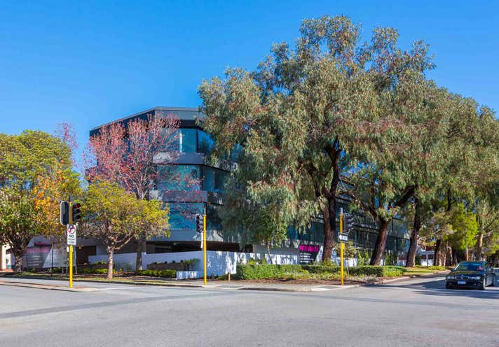 87 Colin Street West Perth WA 6005 - Image 2