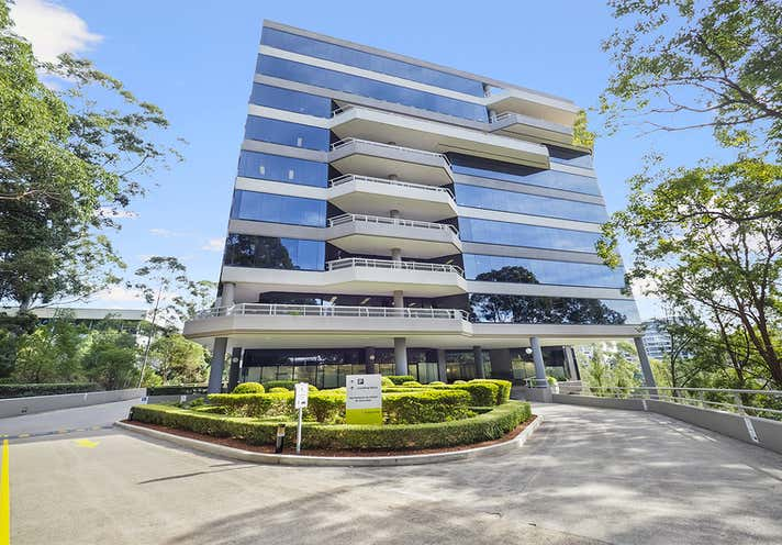 18 - 20 Orion Road Lane Cove NSW 2066 - Image 1