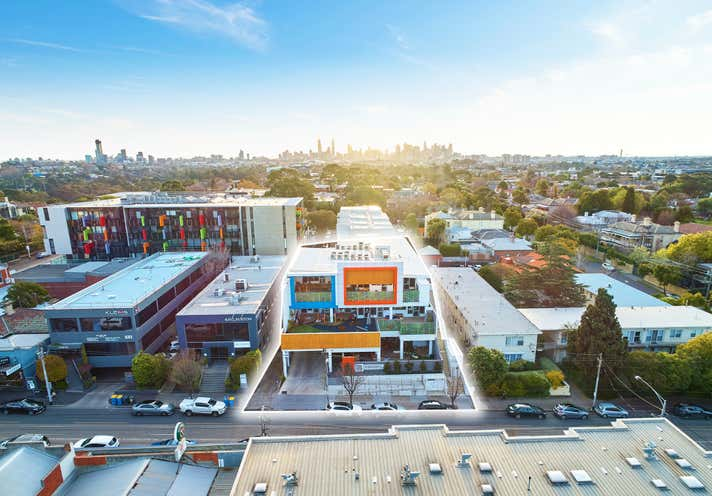 555 Glenferrie Road Hawthorn VIC 3122 - Image 1