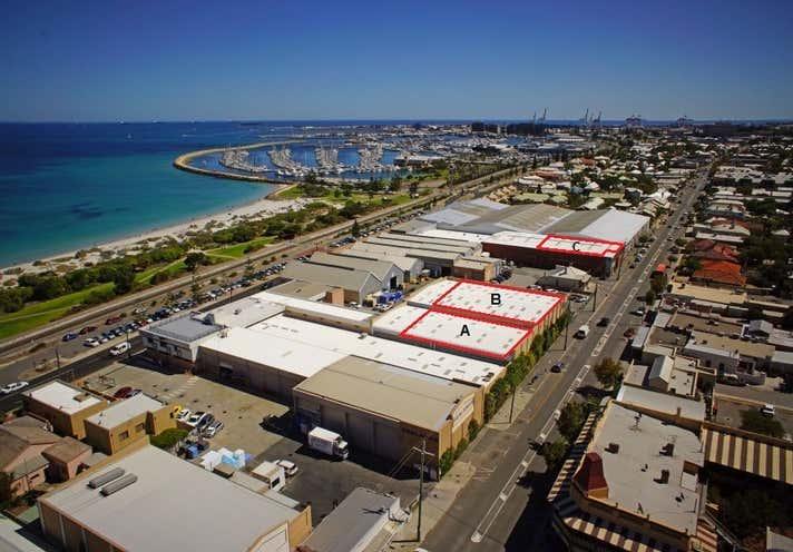 305 South Terrace Fremantle WA 6160 - Image 13