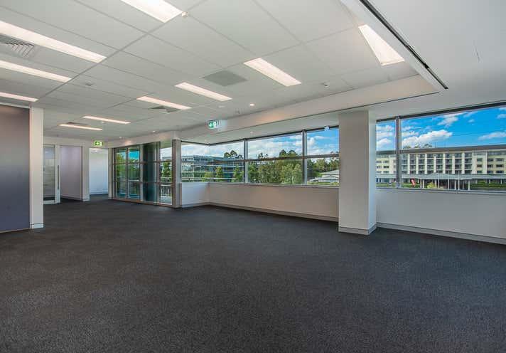 3.18 - Leased, 4 Columbia Court Baulkham Hills NSW 2153 - Image 2