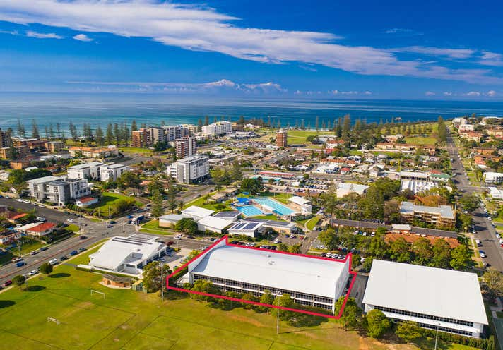 21 - 27 Grant Street Port Macquarie NSW 2444 - Image 1