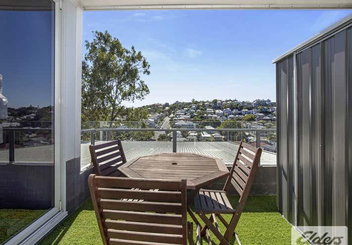 245 Given Terrace Paddington QLD 4064 - Image 2