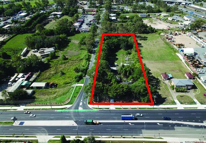 343 Progress Road Wacol QLD 4076 - Image 2