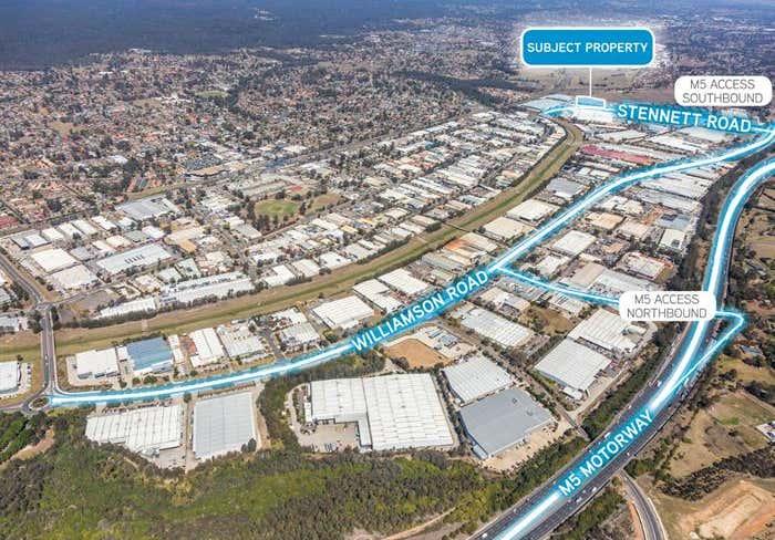 39 Stennett Road Ingleburn NSW 2565 - Image 9