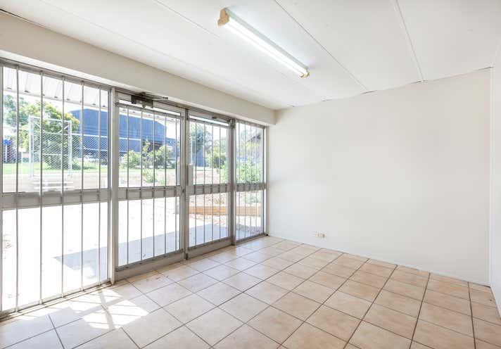5 Antimony Street Carole Park QLD 4300 - Image 11