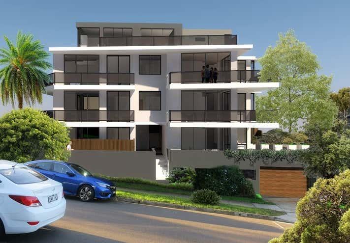 9 Diamond Bay Road Vaucluse NSW 2030 - Image 1