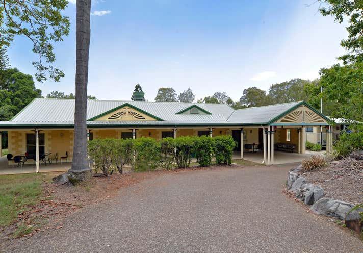 89 Bayley Road Blacksoil QLD 4306 - Image 2