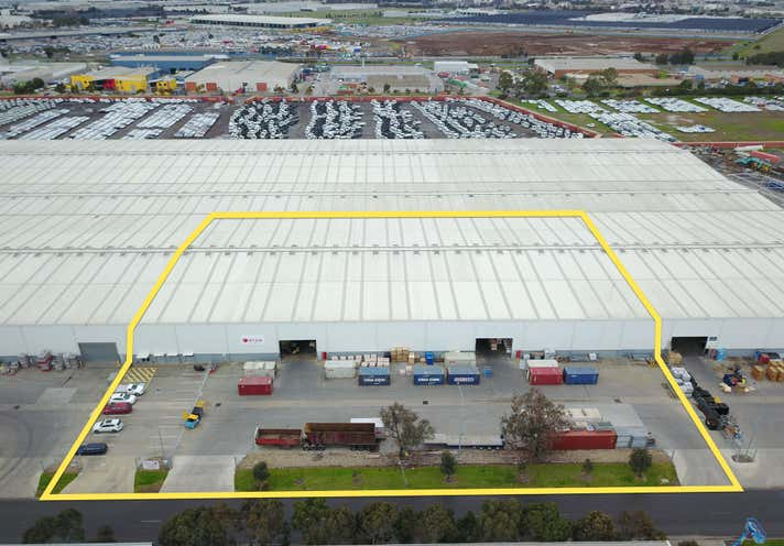 1B Wyndham Distribution Centre Laverton North VIC 3026 - Image 1