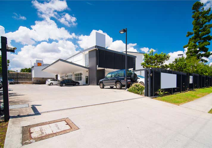 45 Rosedale Street Coopers Plains QLD 4108 - Image 1