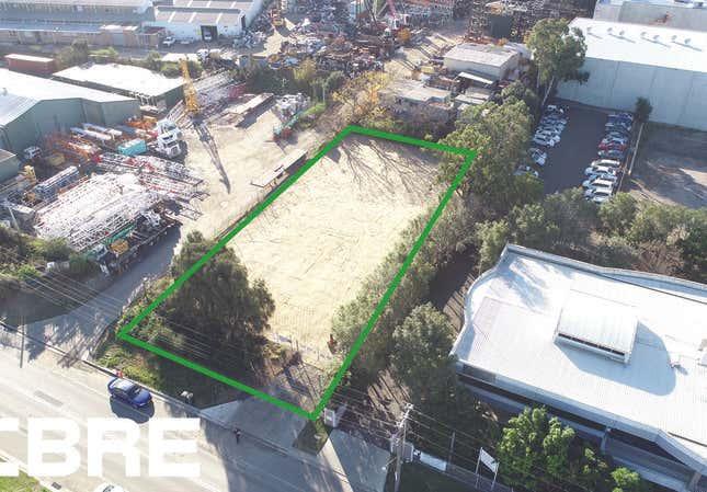 Lot 3 Park Road Seven Hills NSW 2147 - Image 5