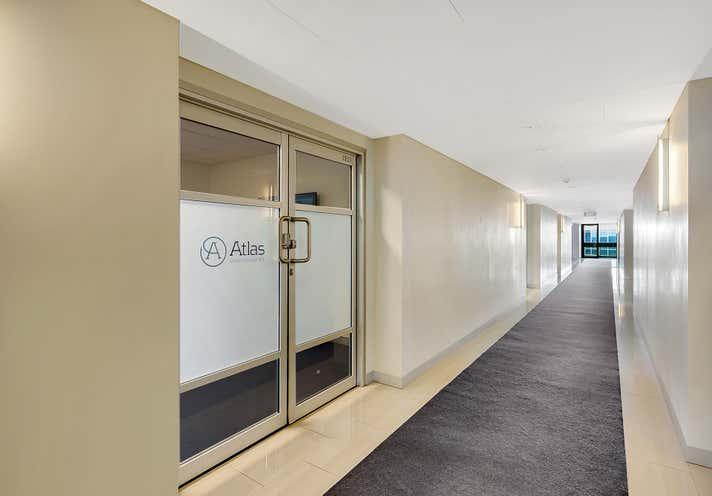 30601/9 Lawson Street Southport QLD 4215 - Image 6