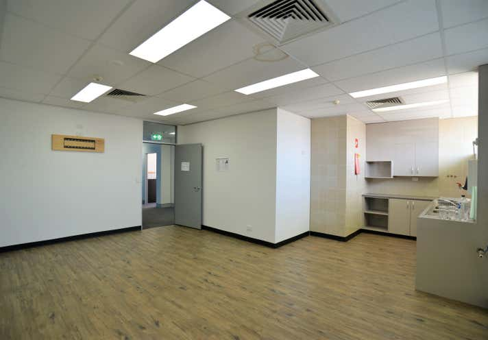 11-15 Dividend Street Mansfield QLD 4122 - Image 8