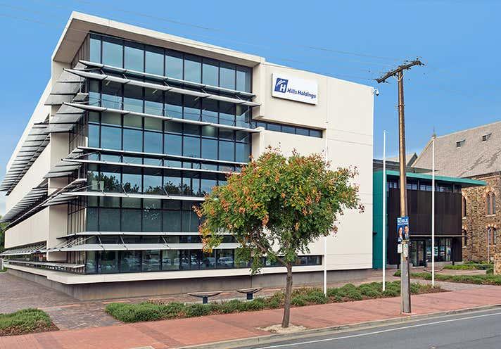 159 Port Road Hindmarsh SA 5007 - Image 2