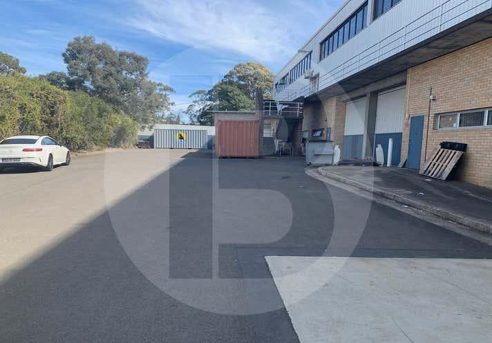 15/16 LOYALTY ROAD North Rocks NSW 2151 - Image 2