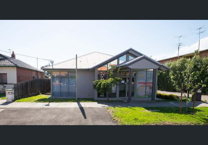 Room 2, Suite1, 127 Napier Street Essendon VIC 3040 - Image 1