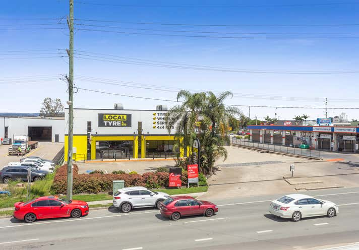 83 South Pine Road Brendale QLD 4500 - Image 2