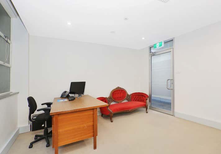 William Bland Centre, 605/229 Macquarie Street Sydney NSW 2000 - Image 2