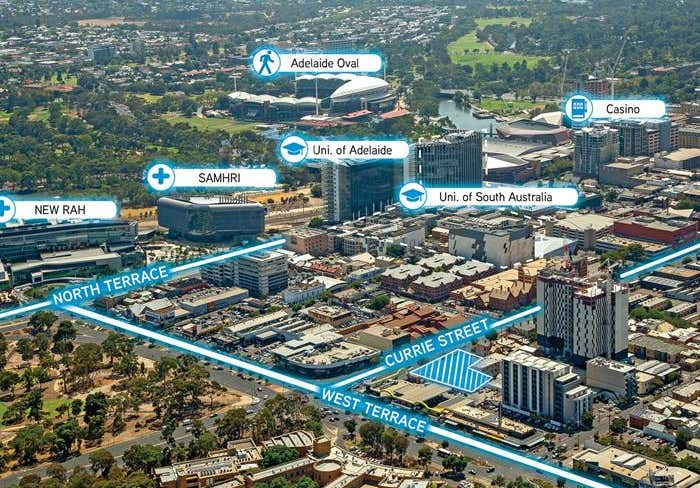 261 Currie Street Adelaide SA 5000 - Image 2