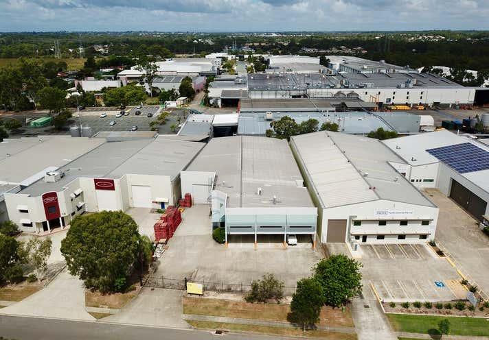 20 Container Street Tingalpa QLD 4173 - Image 2