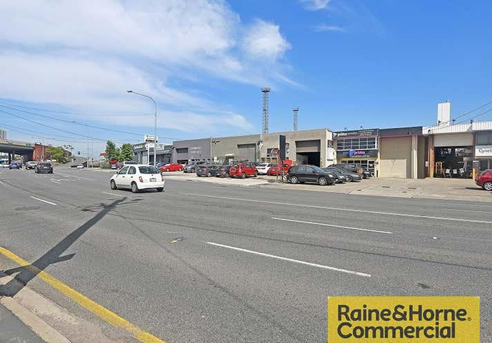 162 Abbotsford Road Bowen Hills QLD 4006 - Image 11