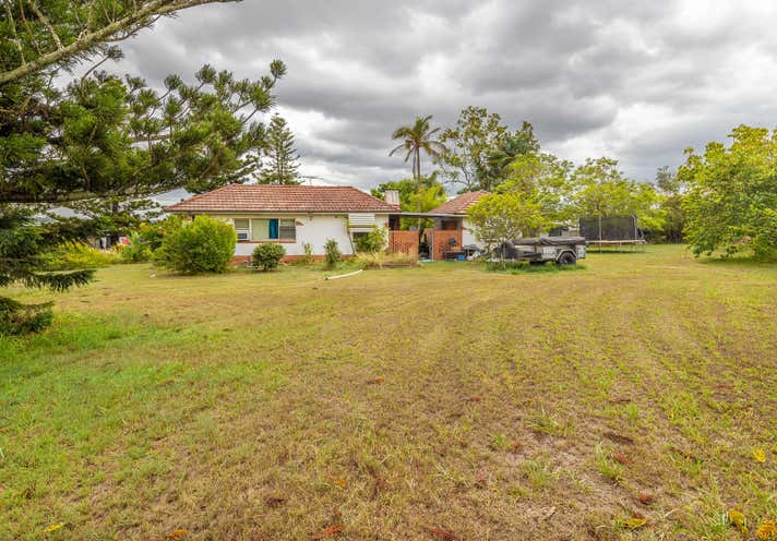 332 Archerfield Road Richlands QLD 4077 - Image 13