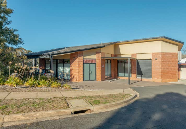 123 Tillyard Drive Charnwood, 123 Tillyard Drive Charnwood ACT 2615 - Image 2