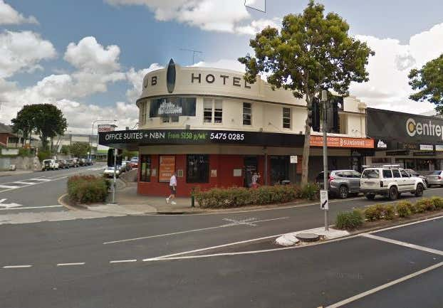 78-84 Currie Street Nambour QLD 4560 - Image 2
