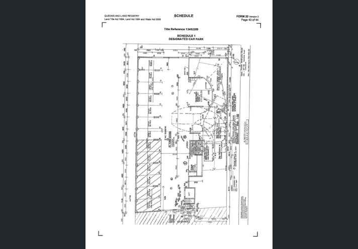 Ground Floor, 189 Cavendish Road Coorparoo QLD 4151 - Image 9
