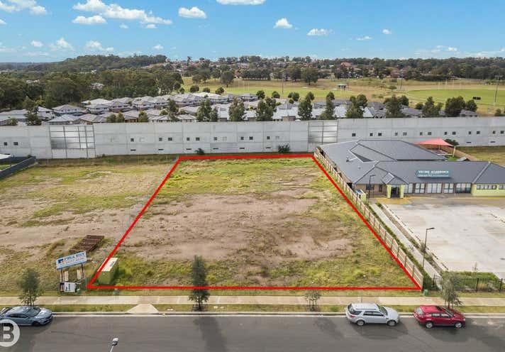 13 RENSHAW STREET Cranebrook NSW 2749 - Image 1