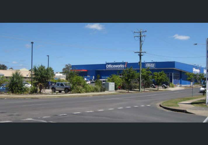 44 - 46 Torquay Road Pialba QLD 4655 - Image 1